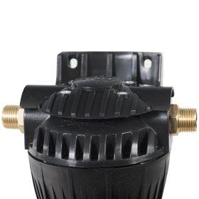 """Carcasă Geyser 10SL 1/2"""" pentru apă caldă"""