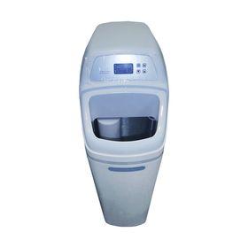 Filtrul de tip cabinet RA1500H-F79BH-LCD/F70D