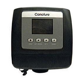 Unitate de comandă Canature BNT-5851SE Filtru flux descendent, temporizator, cu kit de conectare