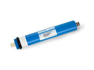 Membrană ULP1812-75 GPD Vontron