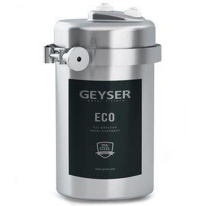 Geyser Eco Max